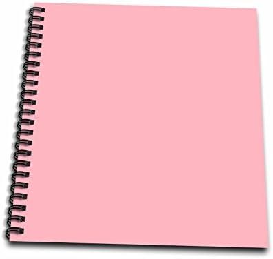 اللون الزهري ويكيات 7