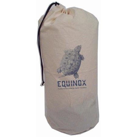 (Equinox Sleeping Bag Storage Sack)