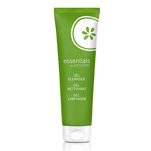 Amway Skin Care - 2
