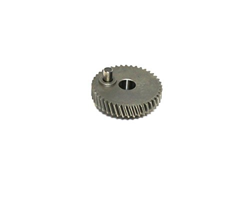 Bosch Parts 2606320101 Gear