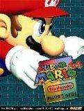 Super Mario 64 Player's Guide
