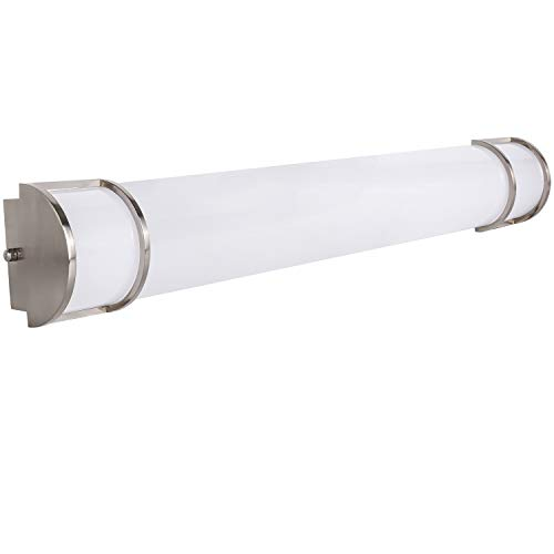 36 Led Light Fixture in US - 2