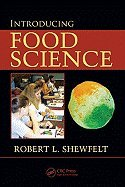 Download Food Science: Issues, Products, Functions and Principles pdf