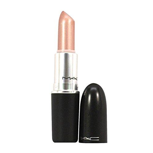 M~A~C Glaze Lipstick, FROU