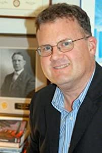 Paul R. Linde