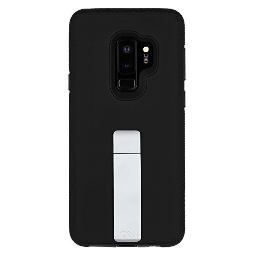 quality design 78b8f 01c7e Best Samsung Galaxy S9 and S9+ cases: Top picks in every style | PCWorld