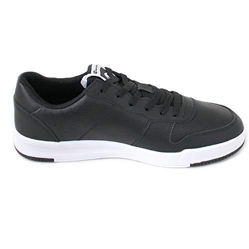 Cut Kk001 Shoe Champion Rls Low 15xqU