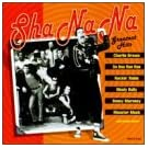 Sha Na Na - Greatest Hits