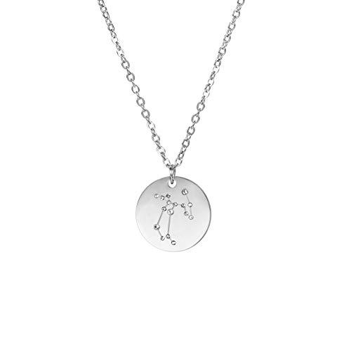 zodiac platinum - 3