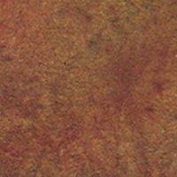 Metallic Epoxy Pigment - Bulk Containers (Copper Penny)