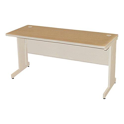 Pronto School Training Table w/ Modesty Panel (30'' W x 72'' L)