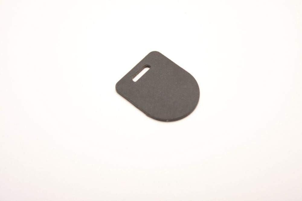 154511601 Flapper Genuine Original Equipment Manufacturer (OEM) Part