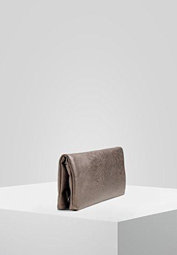 Bronze Braun Saddle Ronja aus 166 Clas Dark Preußen Fritzi Sac 0gX7zw