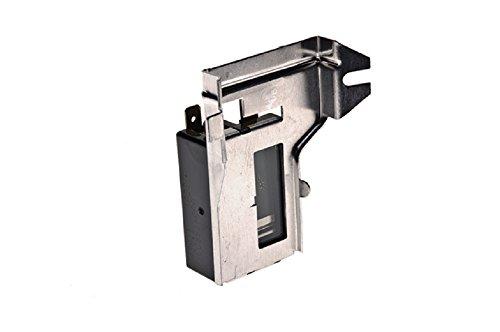 Frigidaire 5303281135 Gay Sensor for Dryer