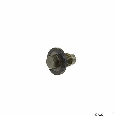 CORTECO Oil Drain Plug 220146S
