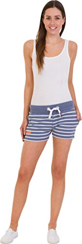 amp; Sun Superdry Short Sea Superdry Sun qYwt8