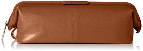 dopp-mens-veneto-traditional-framed-kit-leather-tan