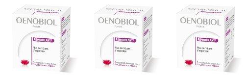 Oenobiol Body Shaper 2 + 1 gratuit