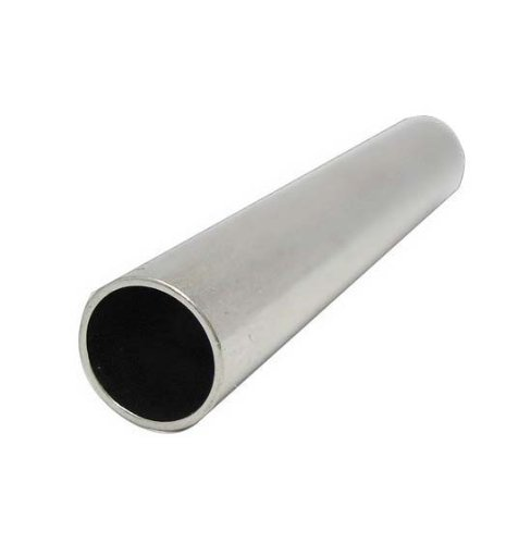 2 x Tattoo Backstems Stainless Steel Tubes