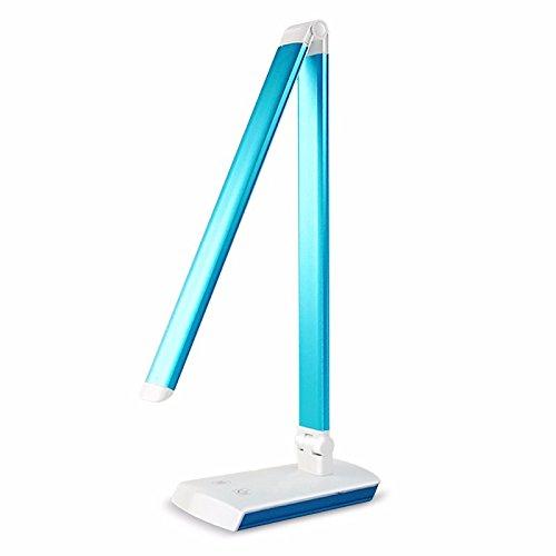 Led - lampe, die studie lampe.,schwarz B0749KX7CZ | Glücklicher Startpunkt  Startpunkt  Startpunkt  e62ac4