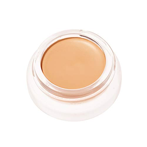 Un Cover-Up All Natural Concealer and Foundation - RMS Beauty Foundation and Concealer - Organic Ingredients - Easy Application (11.5)