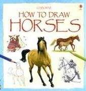 Download How to Draw Horses (Young Artist) pdf epub