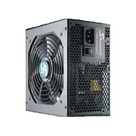 620w power supply - 9