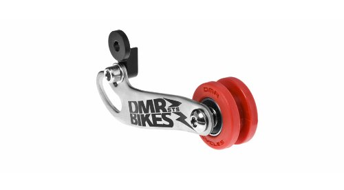 DMR STS Chain Tensioner, Stainless Steel