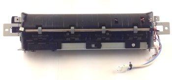 Dell GJPMV Maintenance Kit B2360d/B2360dn/B3460dn/B3465dn/B3465dnf Laser Printers by Dell