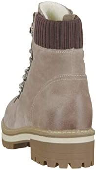 Tamaris Women Boots Shoes Gray, Taille:38