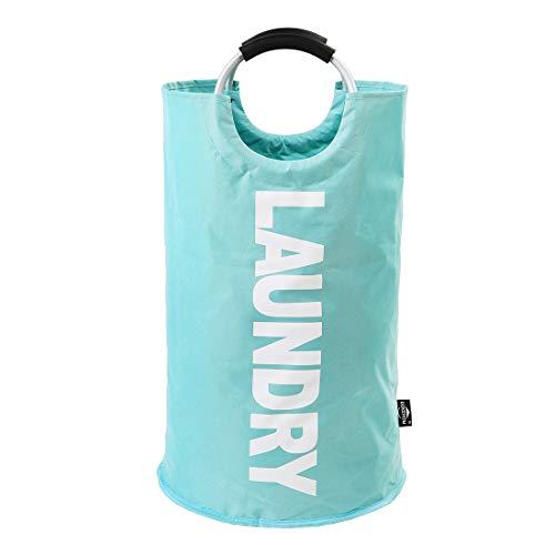 Buy college laundry hamper