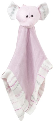aden anais silky lovey tranquility