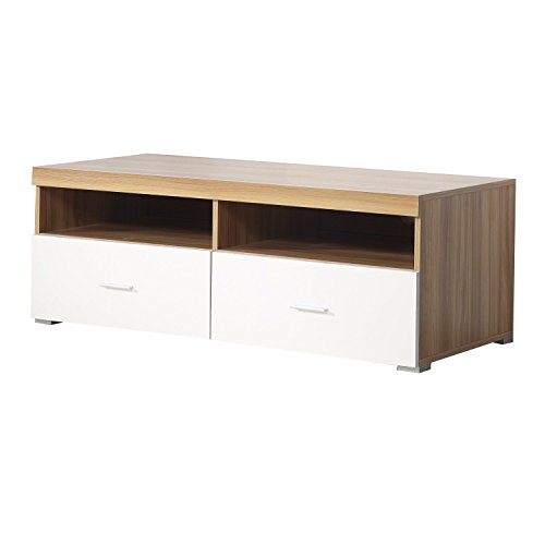65 slim storage cabinets - 8