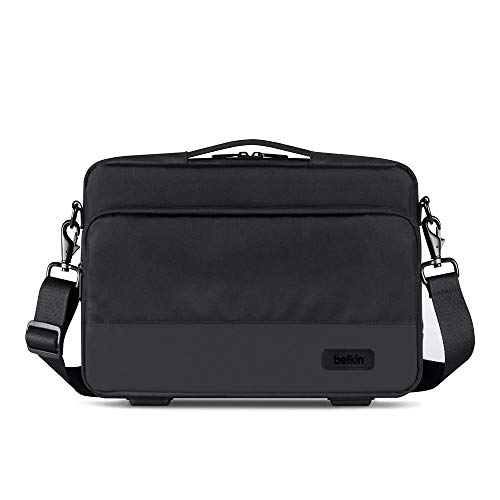 Belkin Air Protect Case for Chromebooks and Laptops B2A074-C00