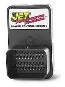 Jet Performance 91201 Jet Power Control Module Stage 1