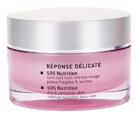 MATIS Delicate Response SOS Nutrition for Delicate and Sensitive Skin For Sale