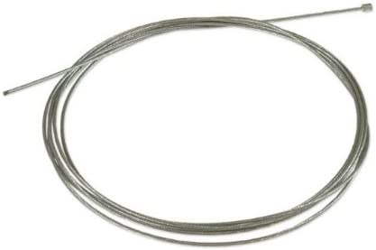 Throttle Cable Standard Universal 1.2 x 2000 mm