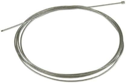 Cable del Acelerador estándar, Universal, 1,2x 2000mm