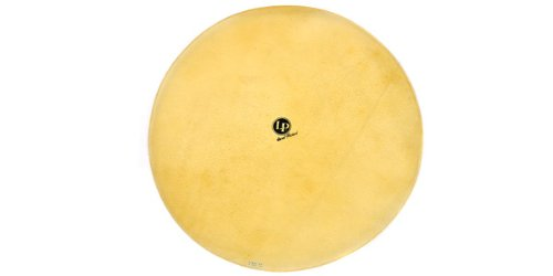 Latin Percussion LP221C 22-Inch Deluxe Conga (Lp Conga Replacement Head)