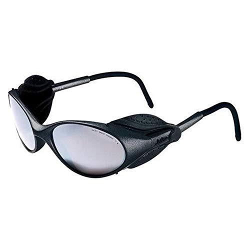 Julbo Colorado Glacier Sunglasses
