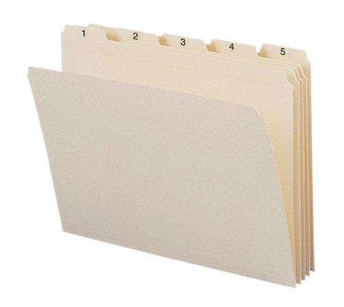 smead-indexed-file-folder-set-daily-1-31-folders-reinforced-1-5-cut-tab-letter-size-manila-31-per-se