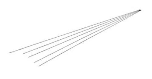 ジェフコム カーボンスリムジョイント呼線 JCX-1505 B00A2KA3OQ  5本