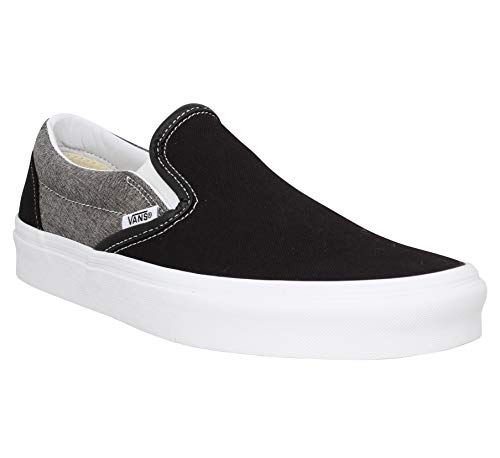 5f95af5311fab Vans Shoes - Trainers4Me