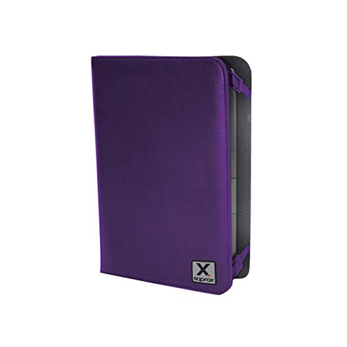 Approx APPUEC01P - Funda Protectora para Tablet eBook 7