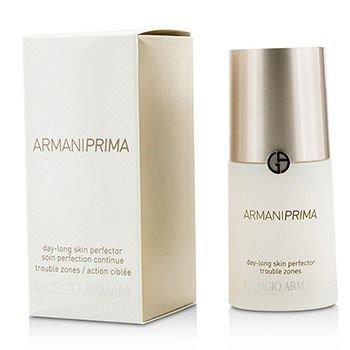Armani Skin Care - 2