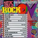 Rock On - 1975