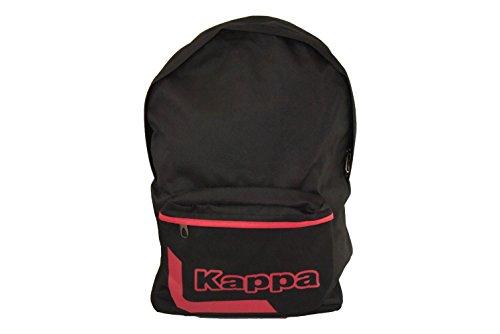 t Kappa302bkb0 m m Mochila Kappa302bkb0 t 903 903 Kappa302bkb0 Mochila Mochila LqzUpSVMGj