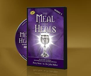 the-meal-that-heals-dvd-2
