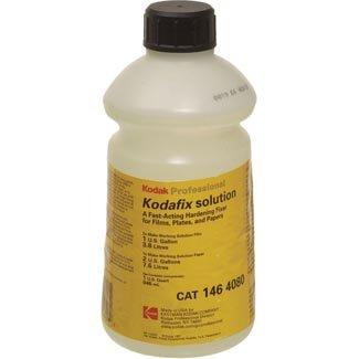 Highest Rated Darkroom Chemicals