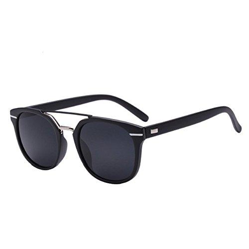 O-C Women's Classical&Fashion Wayfarer metal big frame aviator - Flipkart Sunglasses Aviator